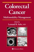 Colorectal Cancer: Multimodality Management
