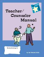 Stars: Teacher/Counselor Manual
