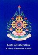 Light of Liberation Crystal Mirror 8