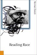 Reading Race: Hollywood and the Cinema of Racial Violence - Denzin, Norman K.