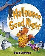 Halloween Good Night
