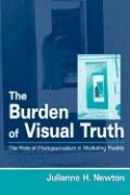 The Burden of Visual Truth CL