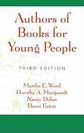 Authors of Books for Young People: 3rd Ed.: 3rd Ed.
