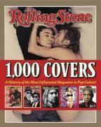 Rolling Stone - 1,000 Covers