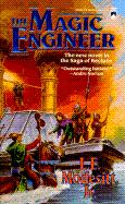 The Magic Engineer (Saga of Recluce)