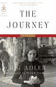 The Journey: A Novel (Modern Library Classics)