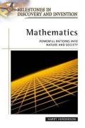 Mathematics: Powerful Patterns in Nature and Society