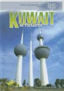 Kuwait in Pictures
