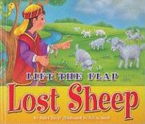 Lost Sheep