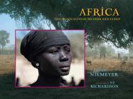 Africa: The Holocausts of Rwanda and Sudan