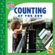 Counting at the Zoo