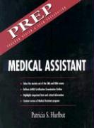 Medical Assistant: Program Review and Exam Preparation