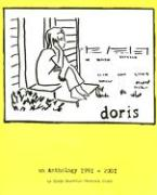 Doris: An Anthology of Doris Zines from 1991-2001