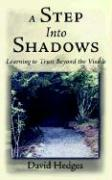 A Step Into Shadows: Learning to Trust Beyond the Visible