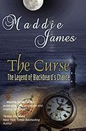The Curse - James, Maddie