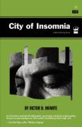City of Insomnia - Infante, Victor D.