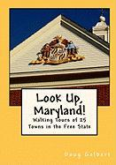 Look Up, Maryland!
