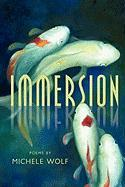 Immersion - Wolf, Michele