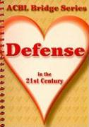 Defense in the 21st Century: The Heart Series