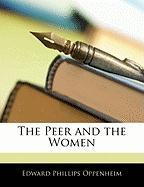 The Peer and the Women