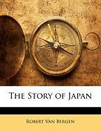 The Story of Japan