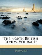 The North British Review, Volume 14 - Anonymous
