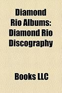 Diamond Rio Albums: Diamond Rio Discography, One More Day, Completely, IV, Love a Little Stronger, Greatest Hits
