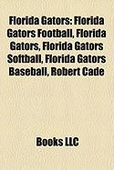 Florida Gators: Florida Gators Football