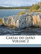 Cartas Do Jap O Volume 2