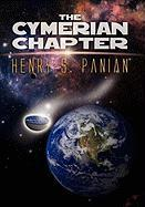 The Cymerian Chapter - Panian, Henry S.