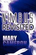 Nimbus Revisited - Cameron, Mary