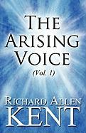 The Arising Voice: Vol. 1