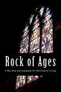 Rock of Ages - General Board of Discipleship -. Umc