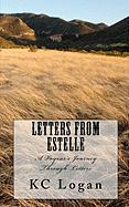 Letters from Estelle - Logan, K. C.