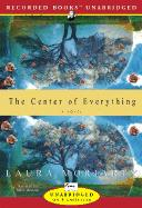 The Center of Everything - Moriarty, Laura