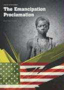 The Emancipation Proclamation - Hossell, Karen Price