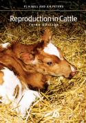 Reproduction in Cattle