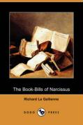 The Book-Bills of Narcissus (Dodo Press)