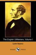 The English Utilitarians, Volume I (Dodo Press)