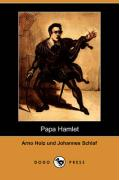 Papa Hamlet (Dodo Press)