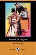Love at Paddington (Dodo Press)