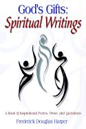 God's Gifts: Spiritual Writings