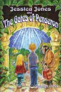 Jessica Jones and the Gates of Penseron