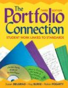 The Portfolio Connection: Student Work Linked to Standards