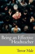 Being an Effective Headteacher