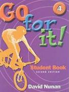 Go for It!, Book 4
