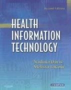 Health Information Technology