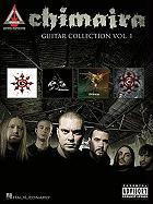 Chimaira Guitar Collection, Vol. 1 (Guitar Recorded Versions)