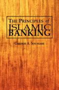 The Principles of Islamic Banking - Soumare, Cheikh A.