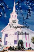 The Congregation